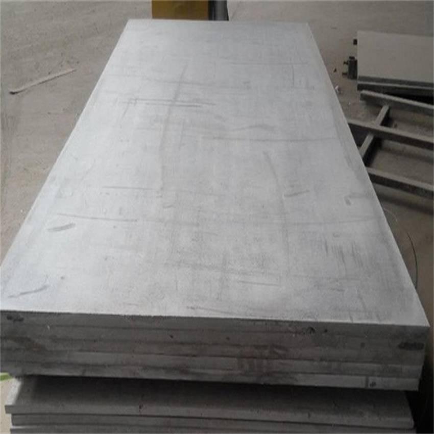 泰州复式阁楼板20mm高强水泥纤维板厂家老板参加慈善活动