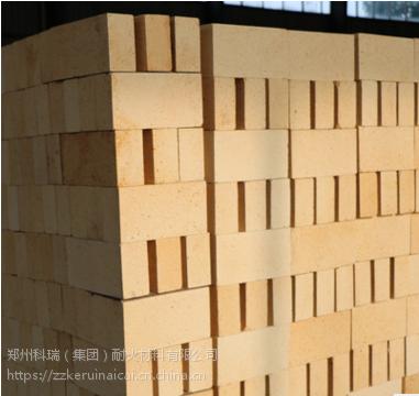 河南耐火砖 普通粘土砖 T3标砖 现货 厂家直销 批发 量大从优