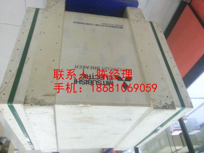 http://himg.china.cn/0/4_887_236444_800_600.jpg