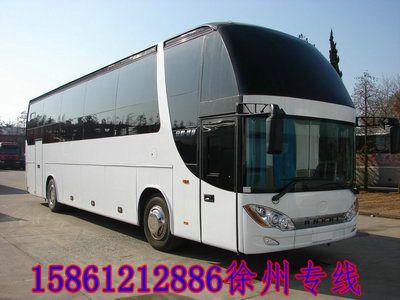 http://himg.china.cn/0/4_887_236462_400_300.jpg