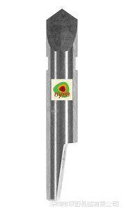 厂供提供Esko kc101 kc102,kc103等型号钨钢切割机刀片