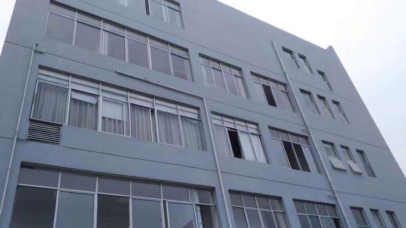 信阳驻马店南阳氟碳漆价格金属氟碳漆厂家外墙氟碳漆专业施工