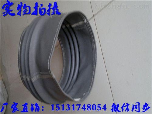 http://himg.china.cn/0/4_888_236328_500_375.jpg