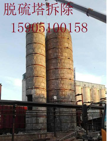 http://himg.china.cn/0/4_888_238140_362_476.jpg