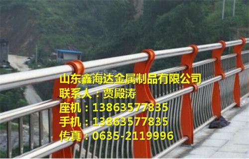 http://himg.china.cn/0/4_888_238570_500_320.jpg