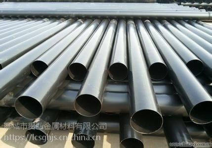 304不锈钢复合管 201不锈钢复合管 内衬不锈钢复合管厂