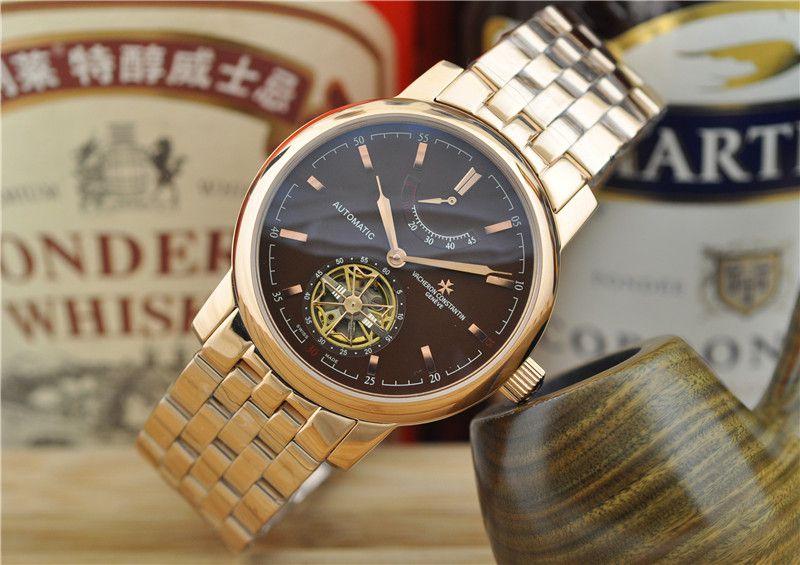 透露下a货名牌手表哪家比较好