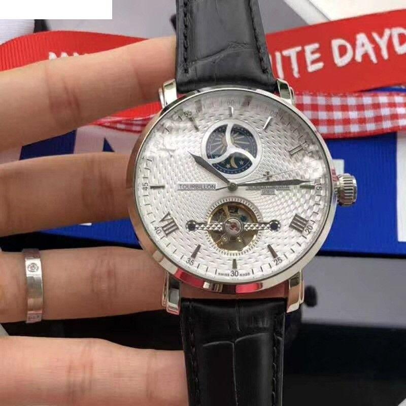 给大家分享一下淘宝上dw手表高仿,超A精仿表直销货源