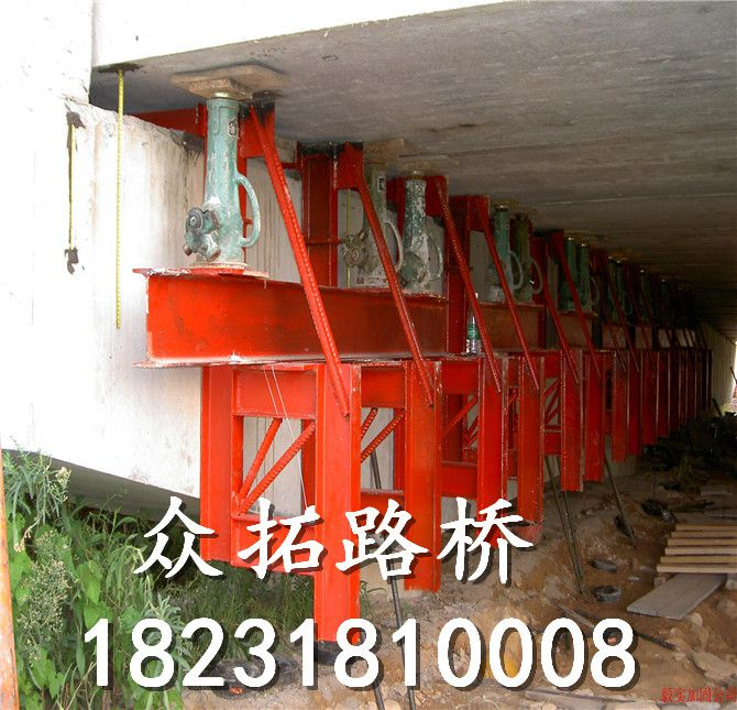 http://himg.china.cn/0/4_889_1042075_670_645.jpg