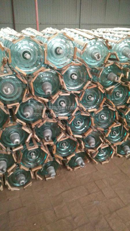 新疆电瓷瓶回收厂家 高价回收拆旧瓷瓶工程剩料全新电瓷瓶厂家