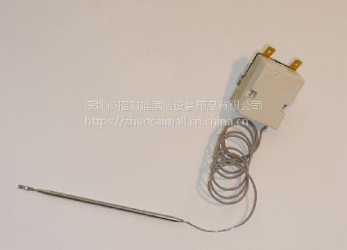 德国hupfer暖蝶车零件配件:加热管,旋钮,温控等,原厂新品,非常合理低价