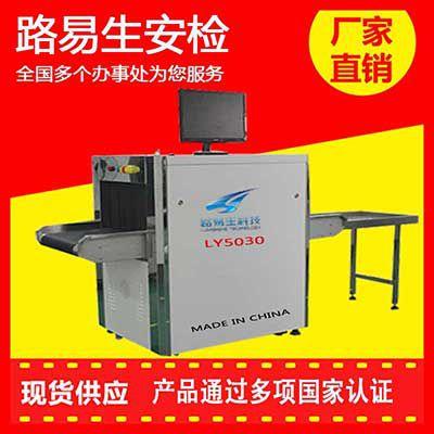 http://himg.china.cn/0/4_889_234822_400_400.jpg