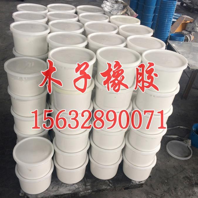 http://himg.china.cn/0/4_889_238118_675_675.jpg