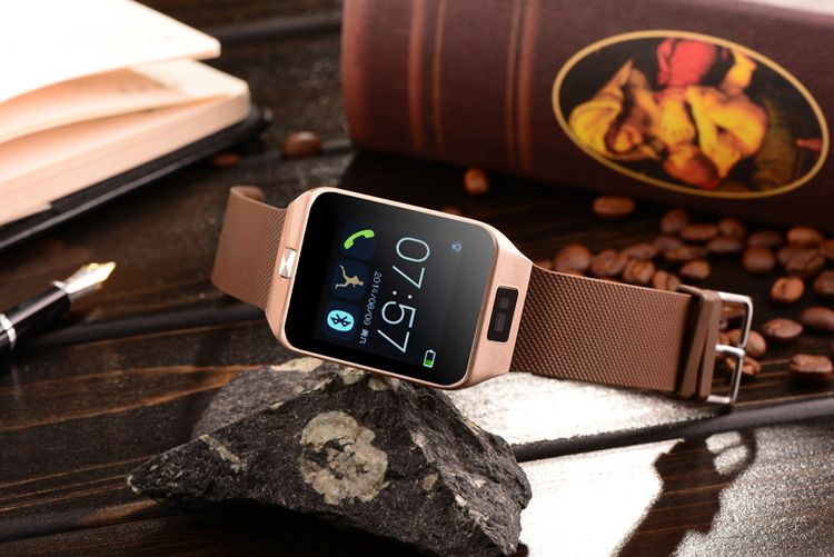 新款蓝牙智小米手表V4.0v小米安卓手机华为iphone4s通讯录导出到电脑图片