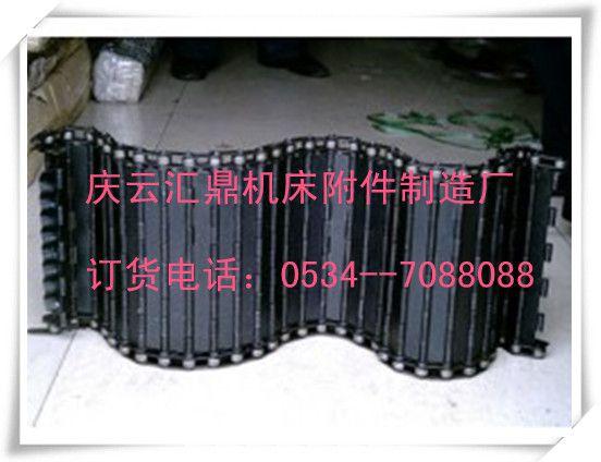 http://himg.china.cn/0/4_88_233054_552_424.jpg