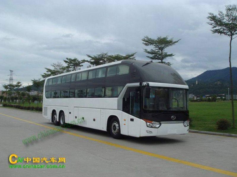 http://himg.china.cn/0/4_88_236132_800_600.jpg