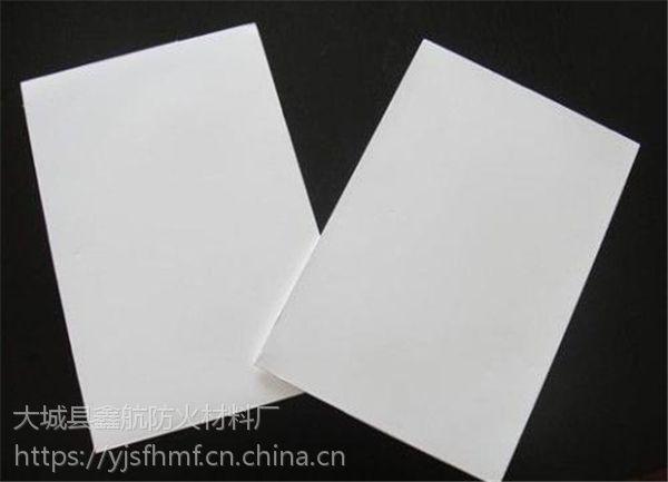 耐腐蚀聚四氟板的厂家 耐腐蚀四氟板***新价格