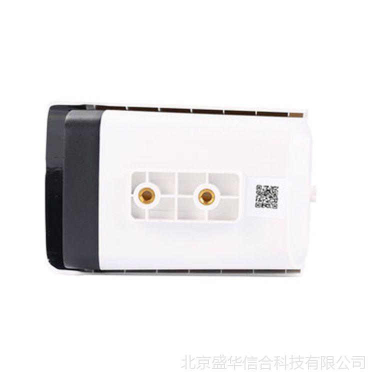 海康威视DS-2CD3T36WD-I3/I5/I8 300万星光级摄像机报警带 POE
