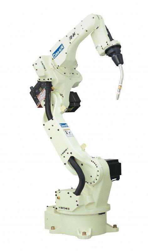 提供工业机器人,焊接机器人,搬运机器人