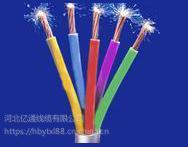 内蒙铝包钢绞线厂13733381258耐热铝合金导线哪家好_亿通