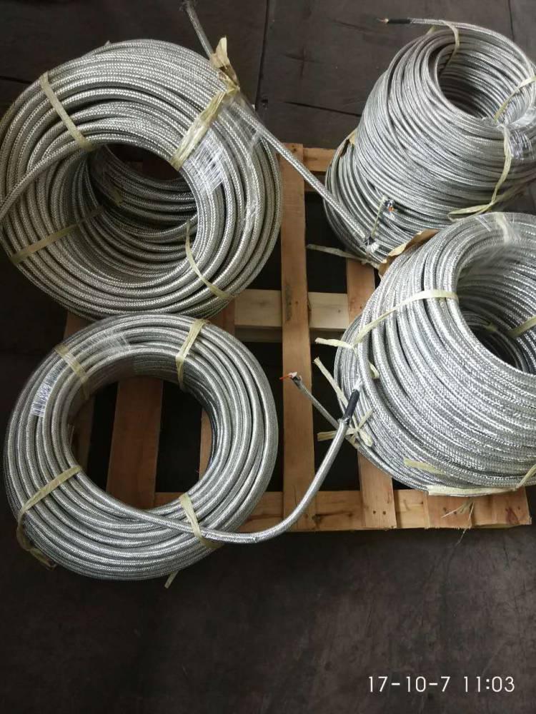 船用电线电缆CHHYP32,厂家提供船级社认证,镀锡铜线