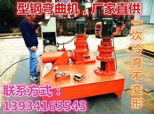 http://himg.china.cn/0/4_890_231100_500_370.jpg