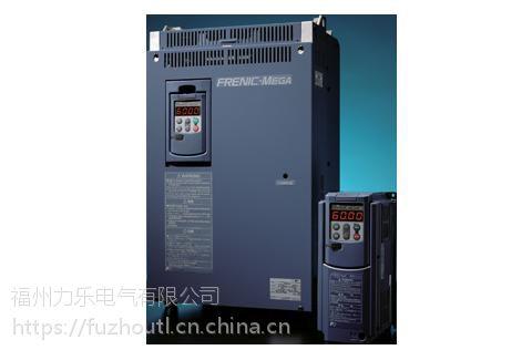 供应富士一级代理商 FRN0.75G1S-4C