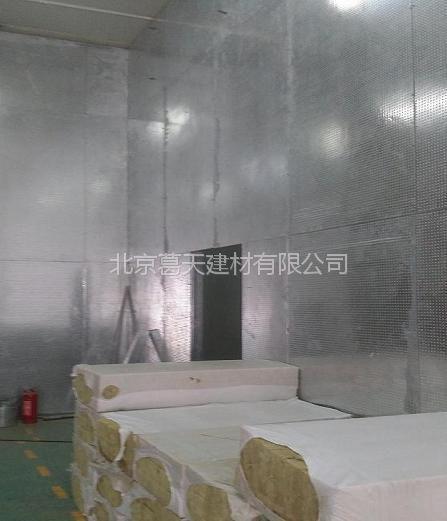 2018北京防爆板厂家 葛泰防爆板
