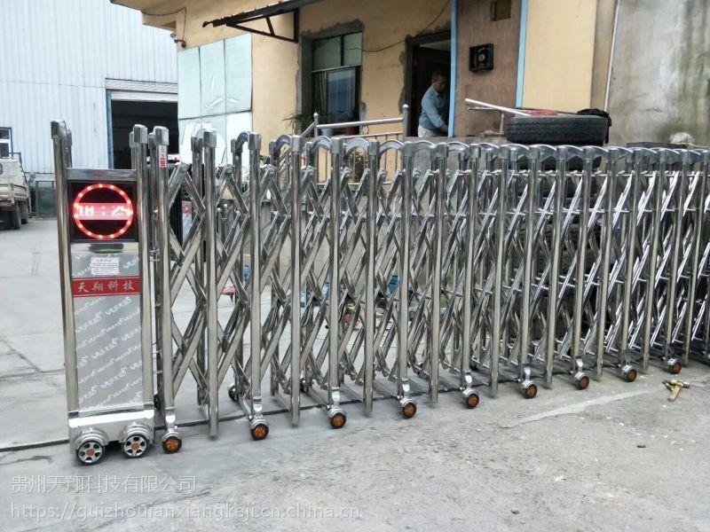 智能门控销售维修中心,专业安装伸缩门、道闸、岗亭