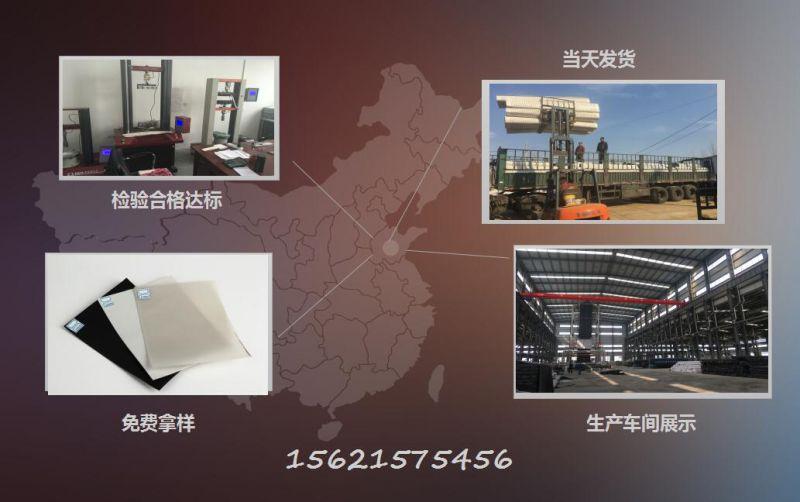 http://himg.china.cn/0/4_890_240000_800_502.jpg