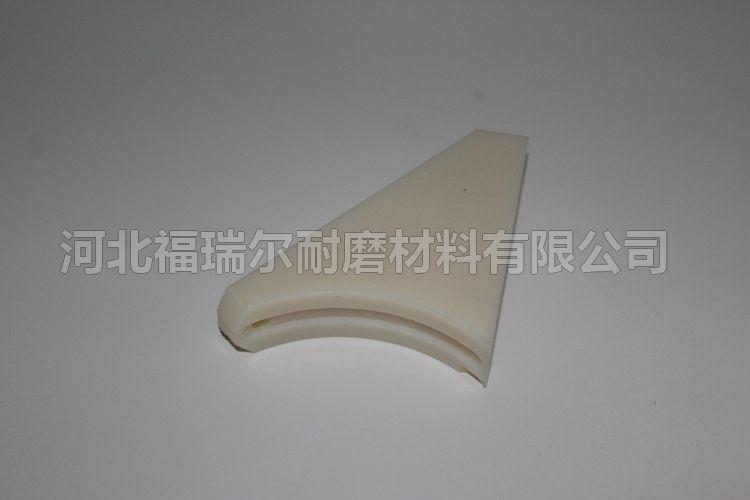 销售福瑞尔尼龙66制品 尼龙66制品厂家 抗拉