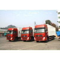 http://himg.china.cn/0/4_891_1050089_200_200.jpg