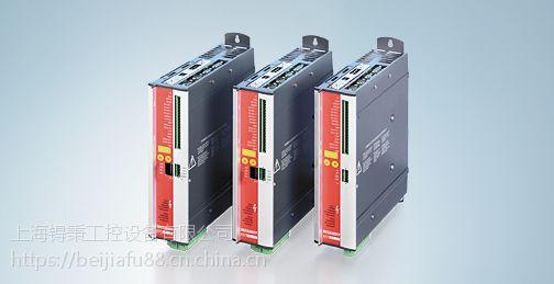 IL2302-B900倍福/BECKHOFF电机模块