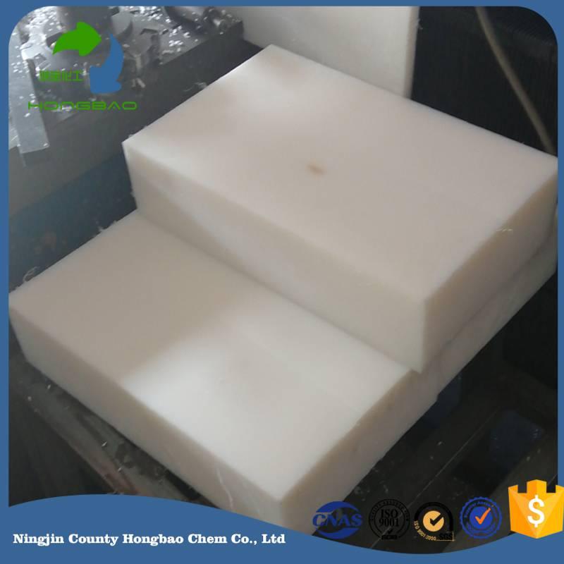 聚乙烯塑料轨枕、耐磨PE枕木寿命长