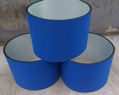 海绵输送带 泡棉输送带 桶装水输送带 干燥机输送带 烘干机输送带 上海输送带厂家