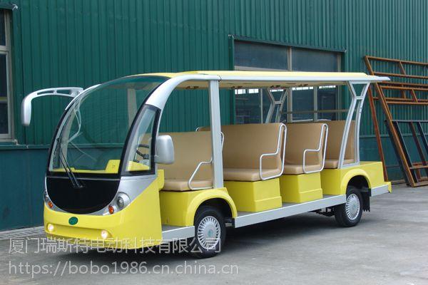 出售安溪电动观光车,电瓶车,旅游电动观光车,电动巡逻车,电动消防车