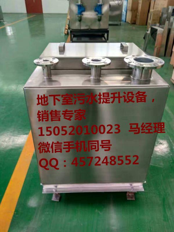 http://himg.china.cn/0/4_892_236484_600_800.jpg
