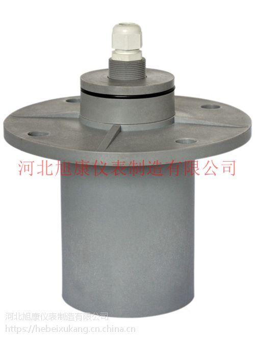 XK-CA/CR三线/二线制 一体式防爆 超声波液位计 河北旭康仪表