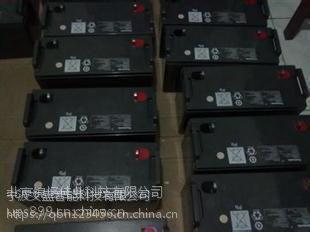 九江市大力神蓄电池供应商2V600AH免维护铅酸蓄电池
