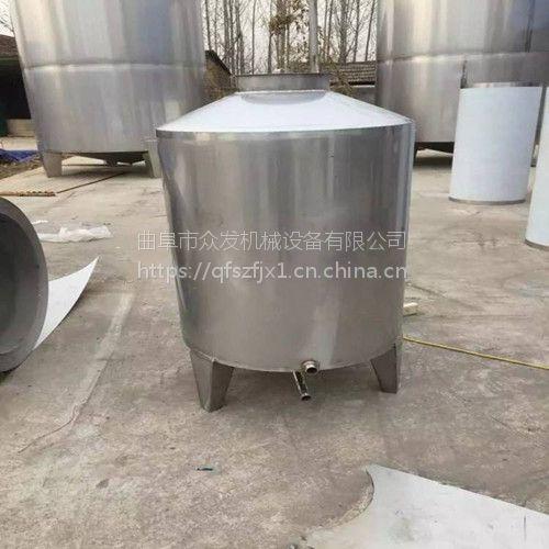 不锈钢酿酒设备厂家 不锈钢酒蒸锅甑酒设备 酿酒机械造酒