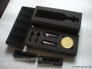 EVA包装内衬,厚度41-50MM,作用防锈、无味。...... EVA包装内衬