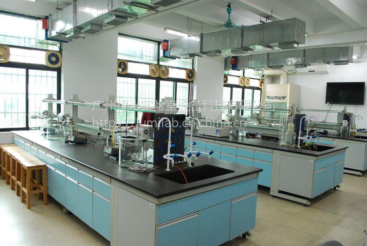 钢木实验台厂家,实验室实验台价格,操作台