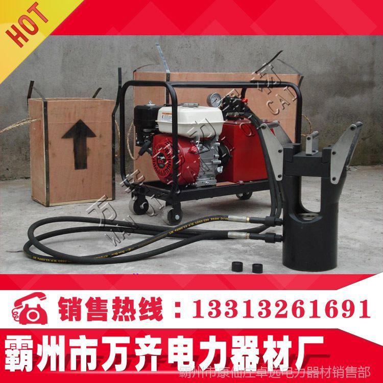 高扬程大流量国产汽油泵厂家批发