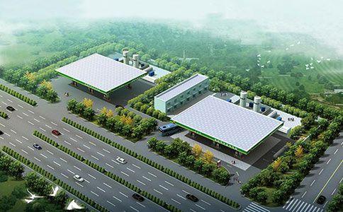 http://himg.china.cn/0/4_893_236014_484_300.jpg