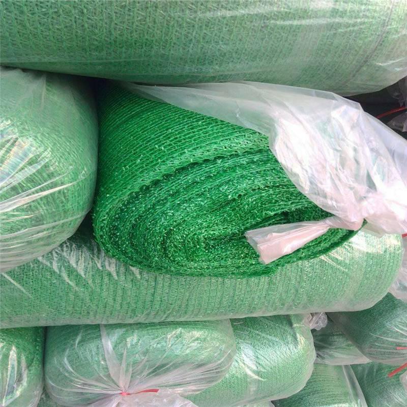 优质盖土网 黑色防尘网 盖土网生产厂家