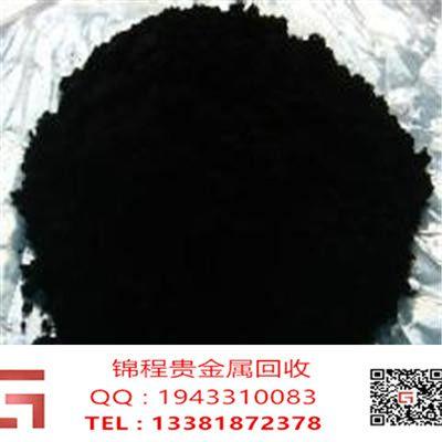 http://himg.china.cn/0/4_893_242352_400_400.jpg
