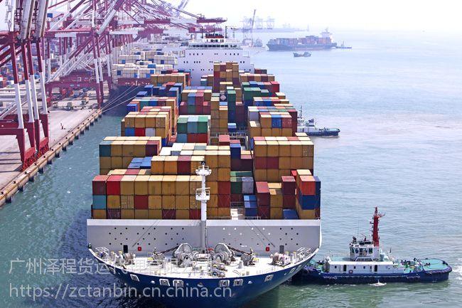 从中国海运大鱼缸到新加坡马来西亚,怎样包装,注意事项有哪些