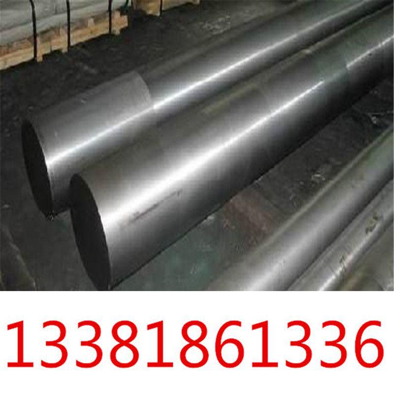 http://himg.china.cn/0/4_894_1053655_800_800.jpg