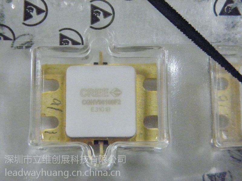 XC5VLX330T-1FFG1738I 上海放大器原厂订货
