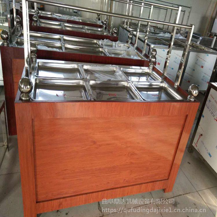 曲阜豆油皮机厂家 质量可靠家用腐竹油皮机 鼎达机械